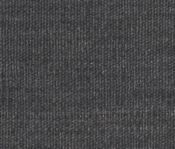 Kinnasand,Rugs,black,brown,grey,textile,woolen