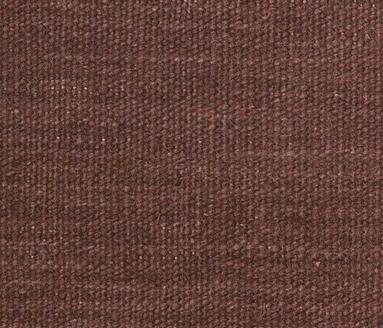 Kinnasand,Rugs,brown,textile