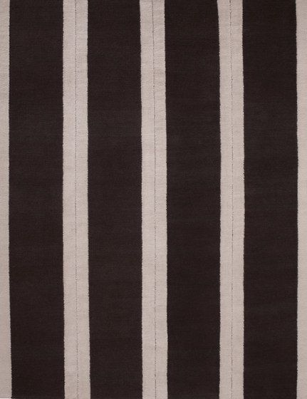 Kinnasand,Rugs,beige,black,brown,line