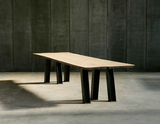 Heerenhuis,Dining Tables,design,furniture,outdoor table,plywood,table,wood
