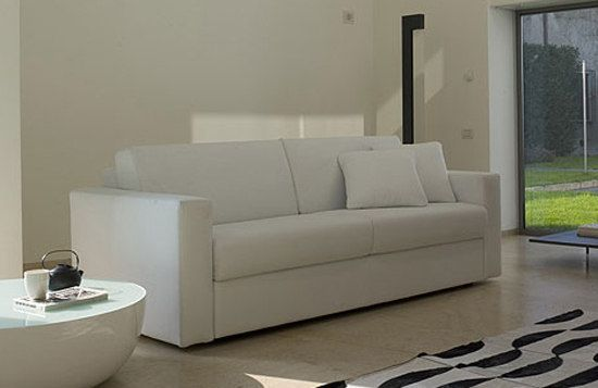 Bonaldo,Beds,couch,floor,furniture,interior design,living room,property,room,sofa bed,wall