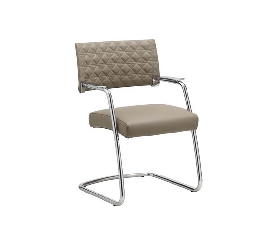 SitLand,Office Chairs,beige,chair,furniture