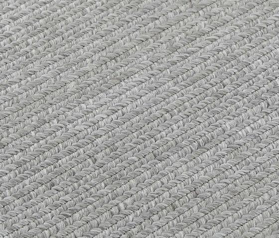Miinu,Rugs,grey,pattern