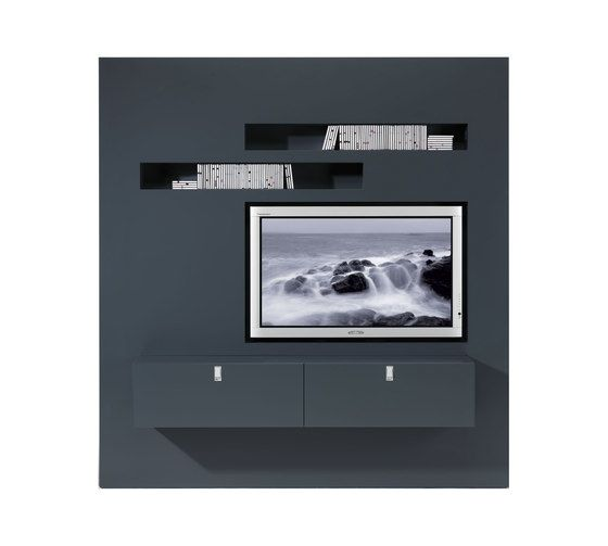 Behr,Storage Furniture,product,room