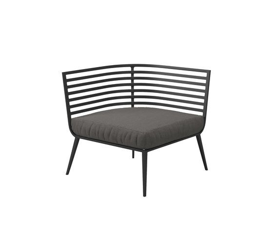 Gloster Furniture,Outdoor Furniture,chair,furniture,line,outdoor furniture