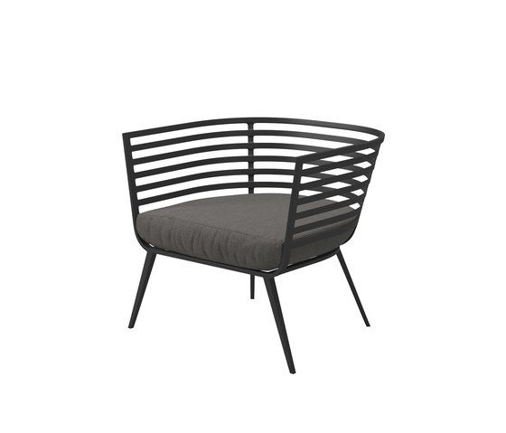 Gloster Furniture,Outdoor Furniture,chair,furniture,outdoor furniture