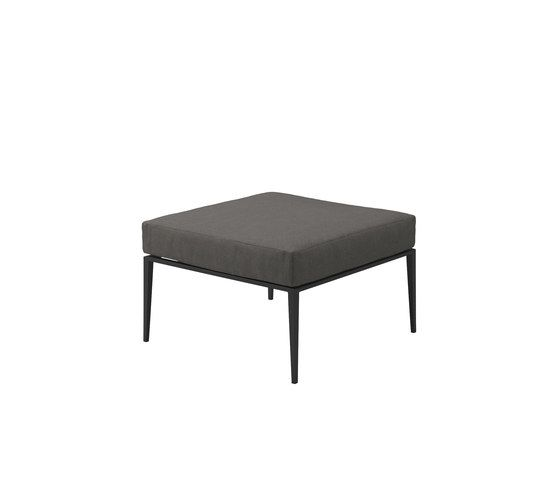 Gloster Furniture,Stools,coffee table,furniture,rectangle,table