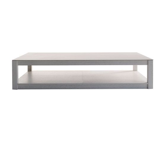 MOBILFRESNO-ALTERNATIVE,Coffee & Side Tables,coffee table,furniture,outdoor table,rectangle,shelf,sofa tables,table