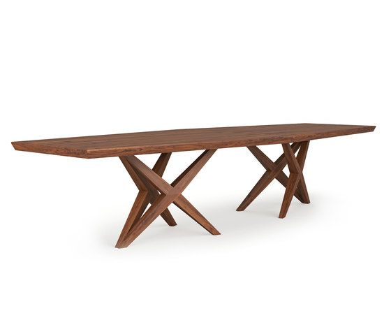 Belfakto,Dining Tables,coffee table,furniture,outdoor table,table