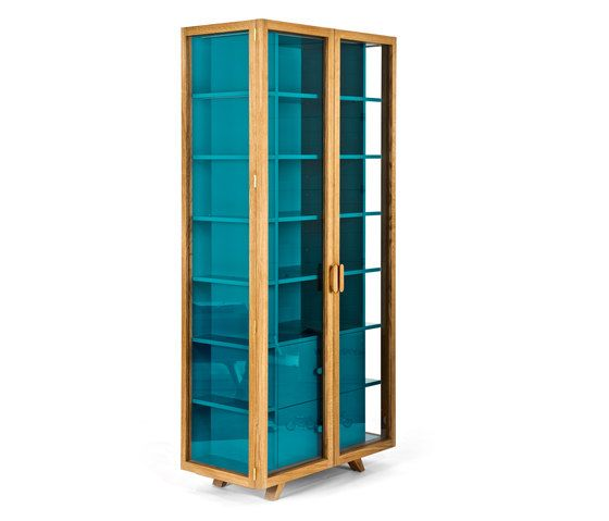 Case Furniture,Cabinets & Sideboards,display case,furniture,shelf,shelving