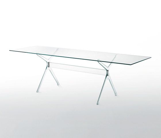 Glas Italia,Dining Tables,coffee table,furniture,rectangle,table
