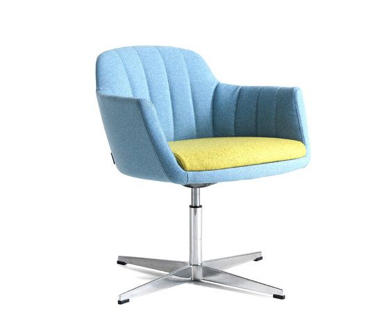 Quinti Sedute,Office Chairs,armrest,auto part,chair,furniture,line,material property,office chair,product