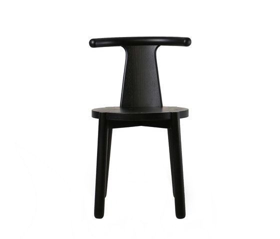 Branca-Lisboa,Dining Chairs,chair,furniture,plastic