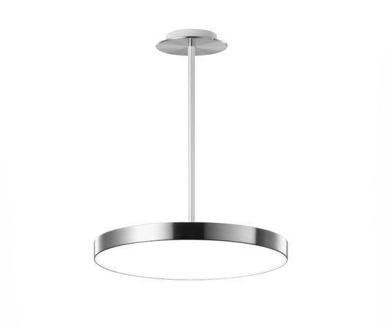 https://res.cloudinary.com/clippings/image/upload/t_big/dpr_auto,f_auto,w_auto/v2/product_bases/vivaa-suspended-luminaire-by-h-waldmann-h-waldmann-zeug-design-clippings-3064672.jpg