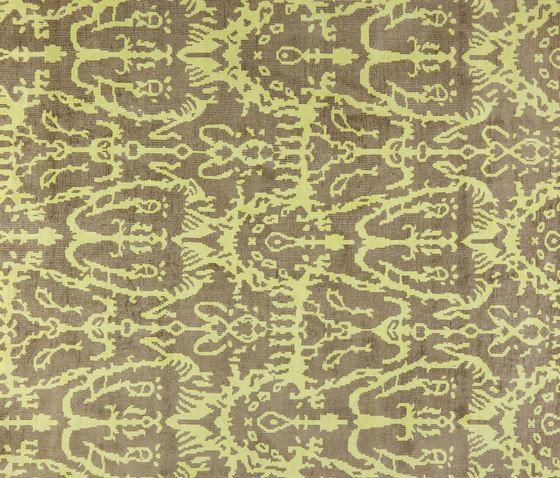 brown,design,motif,paisley,pattern,textile,visual arts