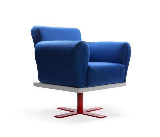 blue,chair,club chair,cobalt blue,design,electric blue,furniture,line