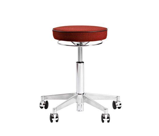 Vermund,Stools,bar stool,chair,furniture,product,stool,table