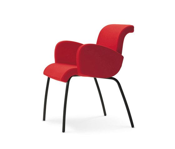 https://res.cloudinary.com/clippings/image/upload/t_big/dpr_auto,f_auto,w_auto/v2/product_bases/vlag-chair-by-lensvelt-lensvelt-gerard-van-den-berg-clippings-8392592.jpg