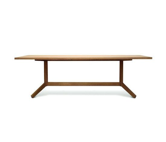 tossa,Dining Tables,coffee table,desk,furniture,outdoor table,rectangle,sofa tables,table