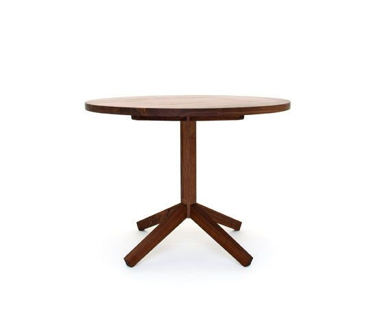 tossa,Dining Tables,coffee table,furniture,outdoor table,table