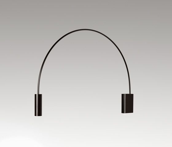 Estiluz,Wall Lights,lamp,light fixture,lighting