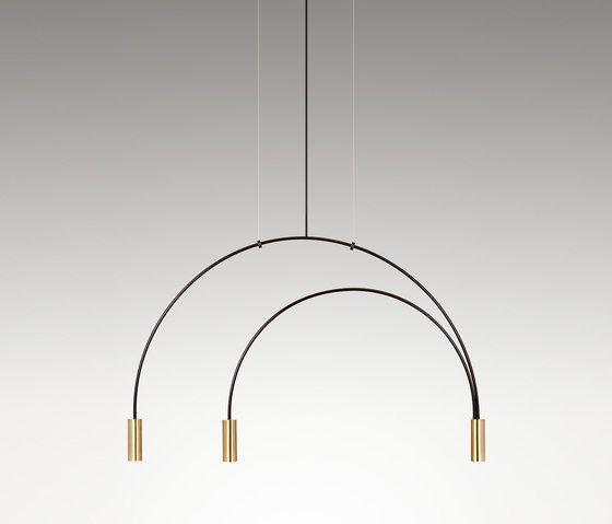 Estiluz,Pendant Lights,arch,architecture,lamp,light fixture,lighting,line,product