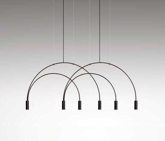 Estiluz,Pendant Lights,arch,architecture,light fixture,lighting,line