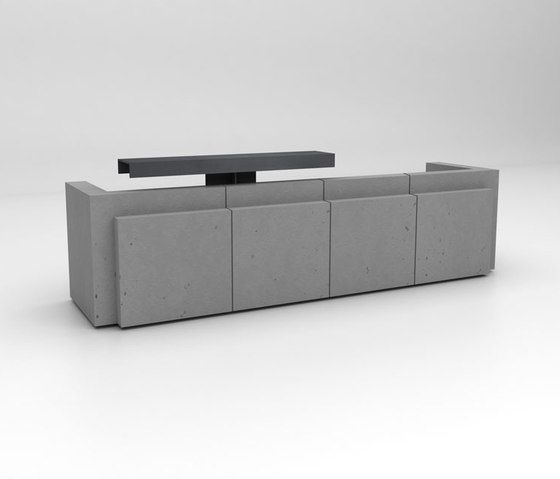 isomi Ltd,Office Tables & Desks,furniture,line,material property,product,rectangle,sideboard,table