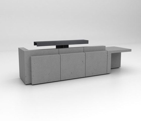 isomi Ltd,Office Tables & Desks,coffee table,furniture,line,material property,product,rectangle,table