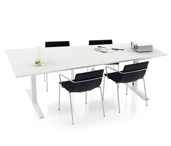Horreds,Office Tables & Desks,chair,desk,furniture,material property,room,table