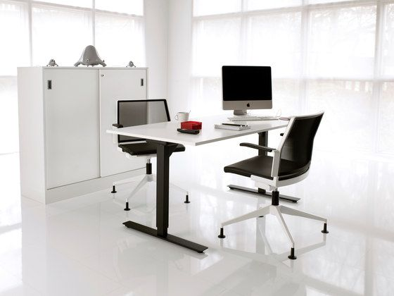 Horreds,Office Tables & Desks,chair,computer desk,desk,furniture,interior design,material property,office,office chair,product,room,table