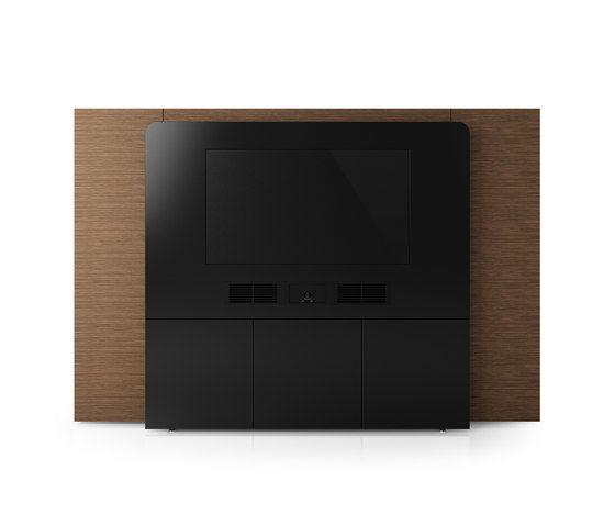 Holzmedia,Storage Furniture,furniture,product