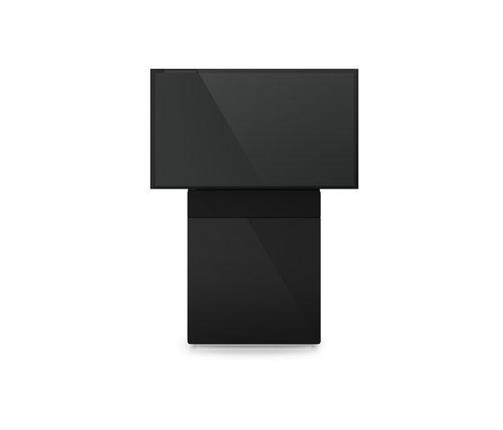 Holzmedia,Trolleys,rectangle,table