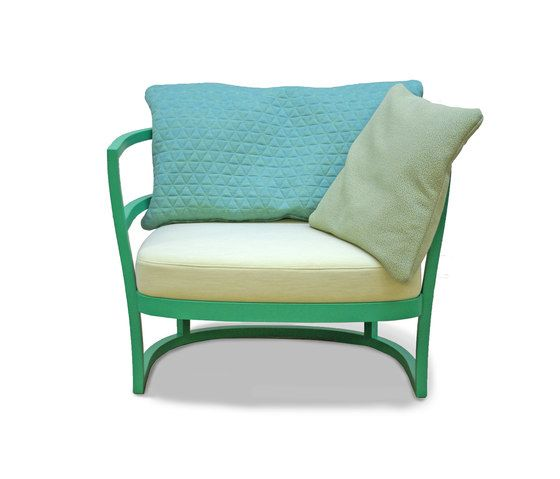 DUM,Armchairs,aqua,chair,furniture,green,outdoor furniture,turquoise