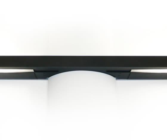 Ayal Rosin,Wall Lights,furniture,light fixture,lighting,shelf,table
