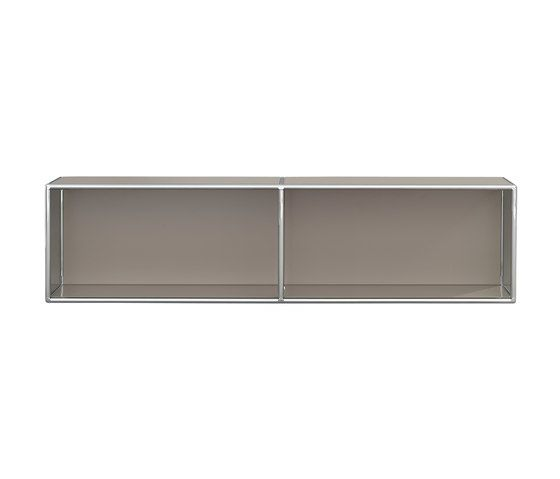 https://res.cloudinary.com/clippings/image/upload/t_big/dpr_auto,f_auto,w_auto/v2/product_bases/wall-mounted-wardrobe-by-dauphin-home-dauphin-home-bosse-design-clippings-5422372.jpg