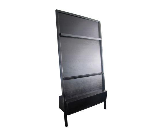 Eleanor Home,Bookcases & Shelves,furniture,shelf,shelving,table