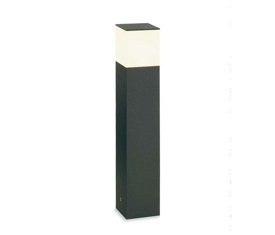 Mawa Design,Outdoor Lighting,cylinder,rectangle