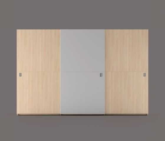 LAGRAMA,Wardrobes,beige,cupboard,door,furniture,room,wall,wood