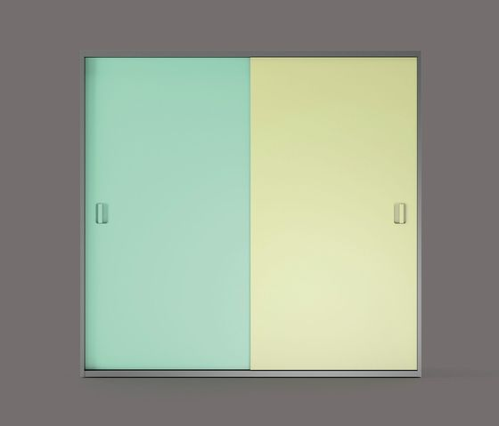 LAGRAMA,Cabinets & Sideboards,green,rectangle,turquoise