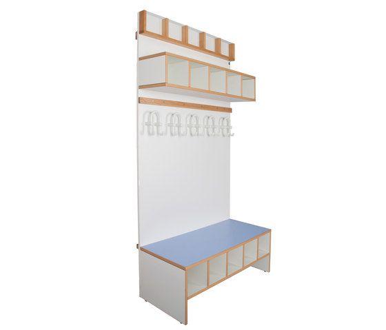 De Breuyn,Hooks & Hangers,furniture,shelf,shelving