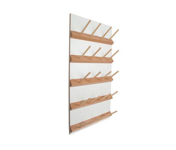 https://res.cloudinary.com/clippings/image/upload/t_big/dpr_auto,f_auto,w_auto/v2/product_bases/wardrobe-furniture-modul-dbf-4171-by-de-breuyn-de-breuyn-annika-steven-jorg-de-breuyn-clippings-1950782.jpg