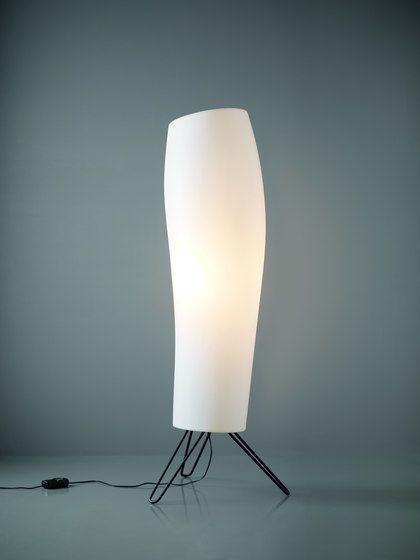 Karboxx,Floor Lamps,lamp,lampshade,light,light fixture,lighting,lighting accessory