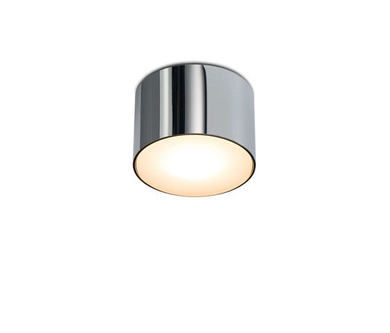 Mawa Design,Ceiling Lights,ceiling,ceiling fixture,light,light fixture,lighting,sconce