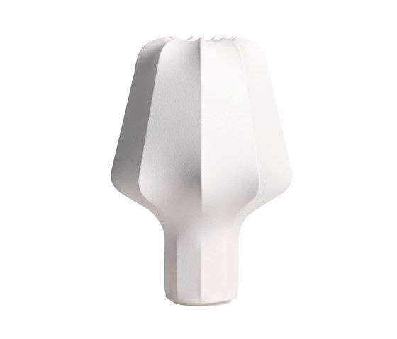Atelier Pfister,Table Lamps