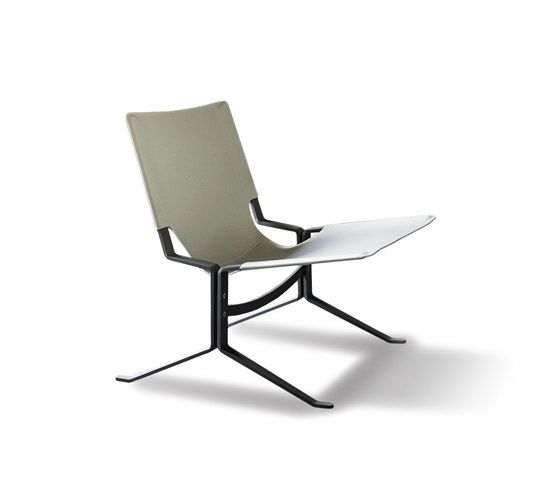 https://res.cloudinary.com/clippings/image/upload/t_big/dpr_auto,f_auto,w_auto/v2/product_bases/wave-1850-armchair-by-vibieffe-vibieffe-gianluigi-landoni-clippings-4957622.jpg