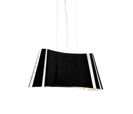 Bsweden,Pendant Lights,black,ceiling fixture,lamp,lampshade,light fixture,lighting,product