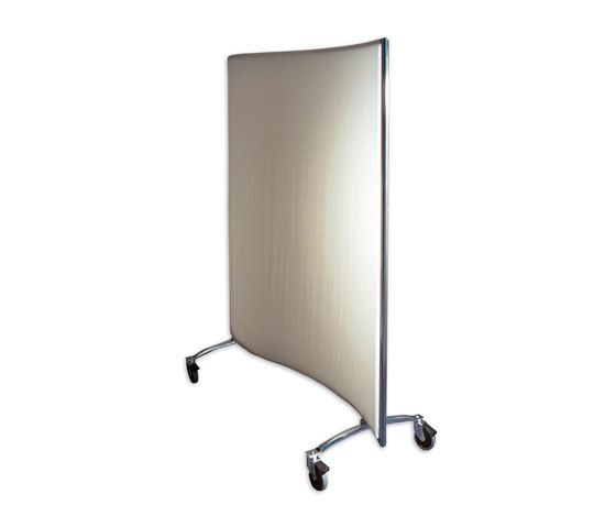 Inno,Screens,banner,furniture,room divider,table