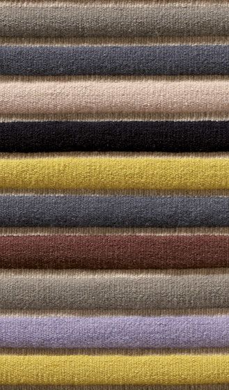 Kinnasand,Rugs,beige,brown,textile,wool,yellow