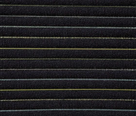 Kinnasand,Rugs,black,line